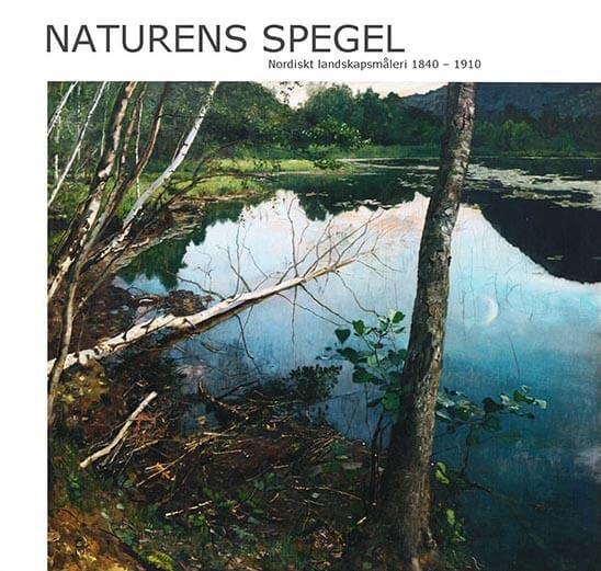 Шедевры скандинавского пейзажа