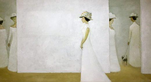 НОВЫЕ ИМЕНА: <br>Деревенский символизм Жана Поля Лемье
