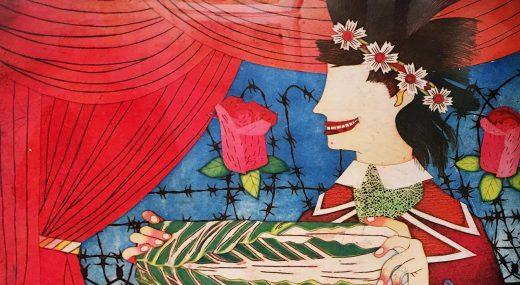 НОВЫЕ ИМЕНА:<br>Юдзи Хирацука — Жизнь в эпоху Гэндай