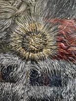 Петр Рейхет — ДК Культуры им. Газа (водорода), 1900-е (холст, масло) фрагмент