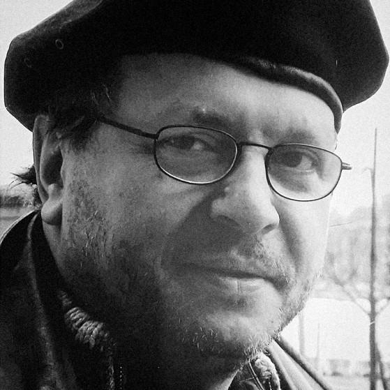 Петр Рейхет