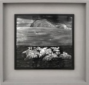 Пауль Клее - Отдыхающие овцы, 1908