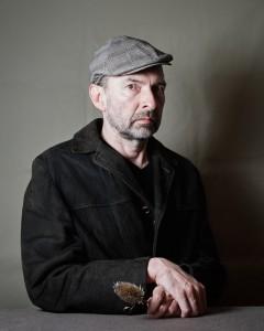 927 10 1 Андрей Козлов