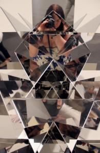 cubism2