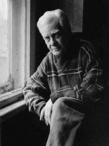 Валентин Громов